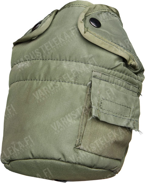 US ALICE canteen pouch, surplus