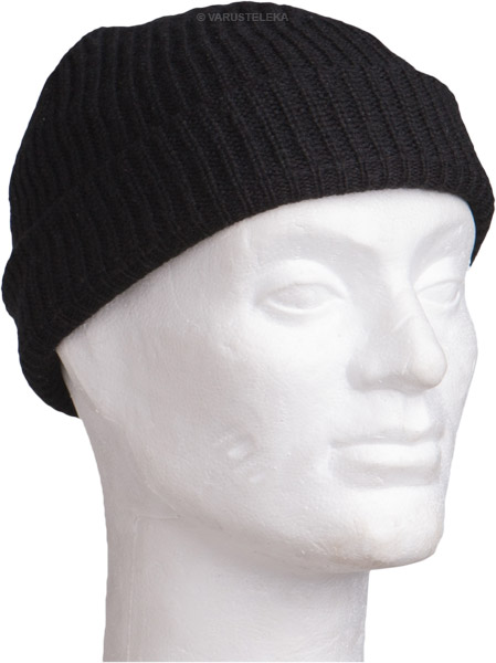 BW Windstopper watch cap, surplus