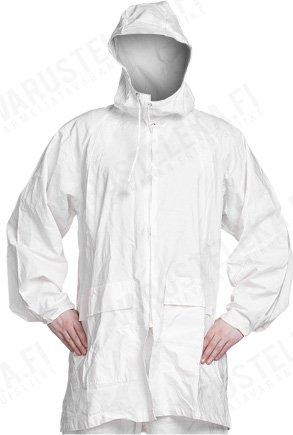 Norwegian snow jacket, surplus
