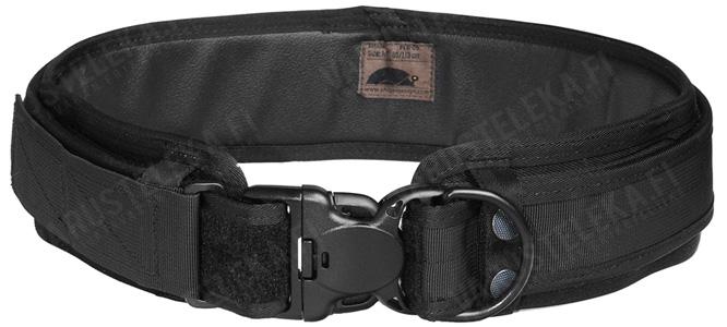 Snigel Design Equipment Belt Police 09