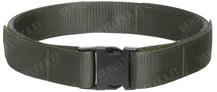 Finnish M05 combat vest belt