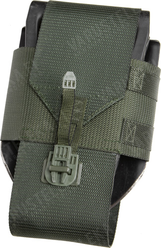 Finnish M05 E-tool pouch