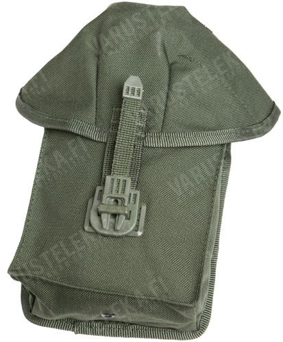 Finnish M05 water bottle pouch
