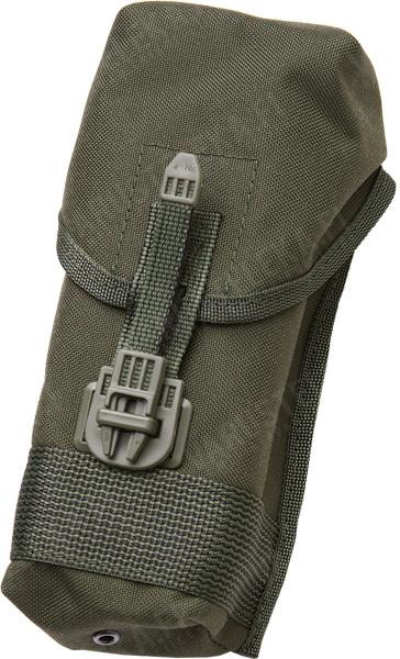 Finnish M05 double magazine pouch