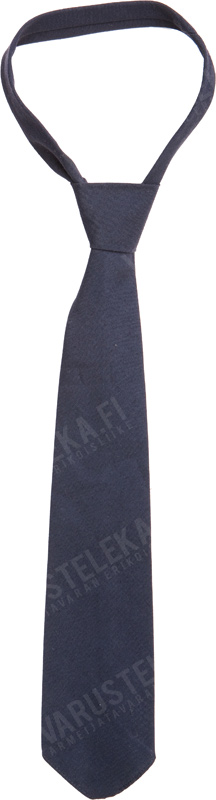 BW neck tie, surplus