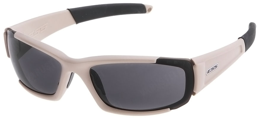 ESS CDI High Impact sunglasses