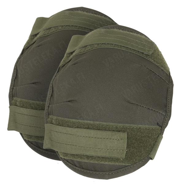 Mil-Tec soft knee pads