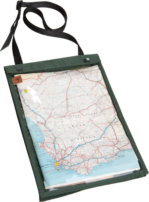 Savotta map case 4