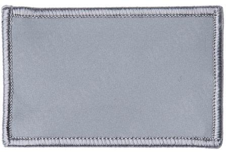 Särmä reflective patch, 80 x 50 mm
