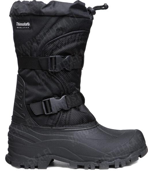 Mil Tec Snow Boots Arctic Varusteleka Com