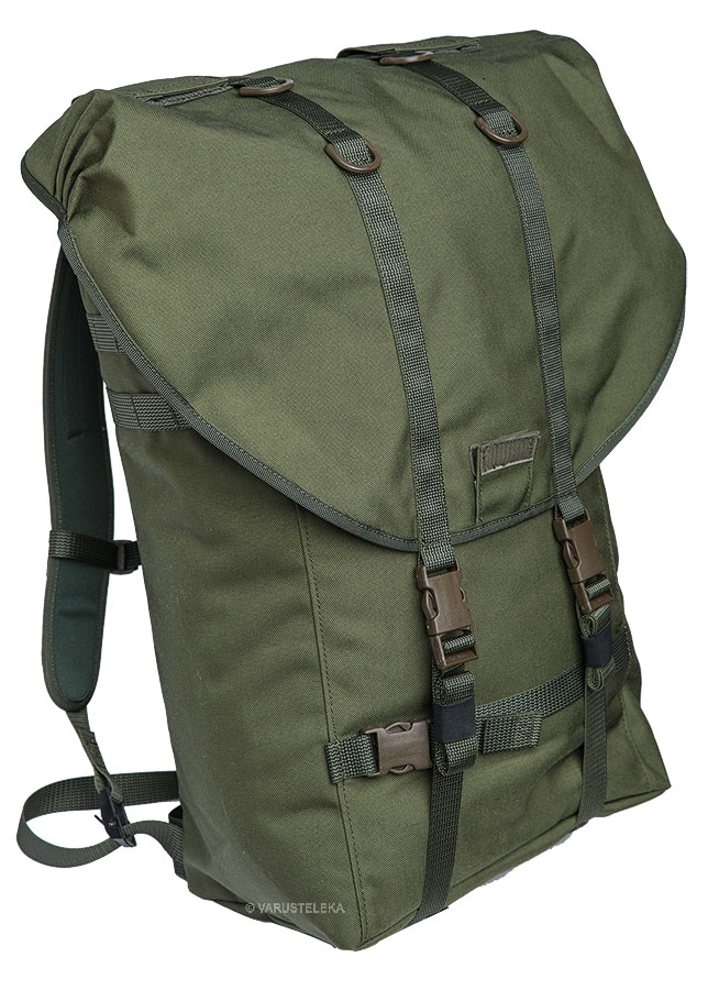 Finnish M05 rucksack, small