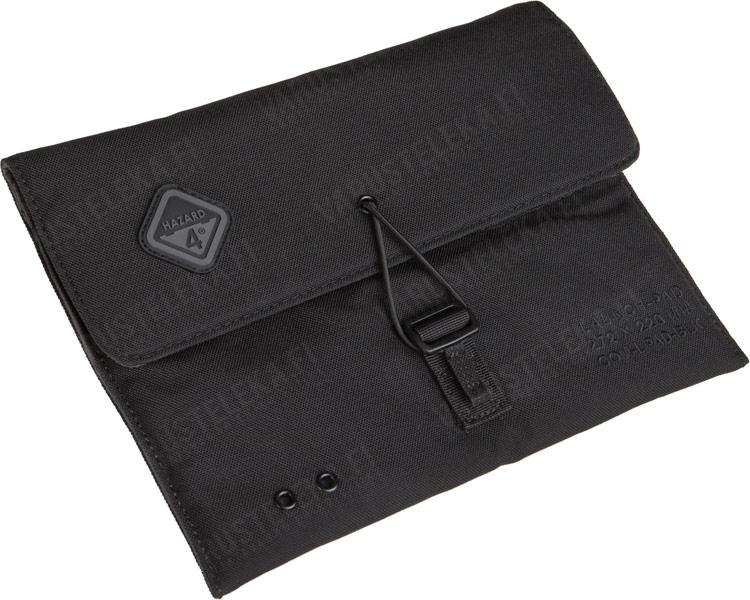 Hazard 4 LaunchPad - tactical iPad Sleeve