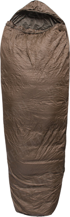 Carinthia Tropen sleeping bag