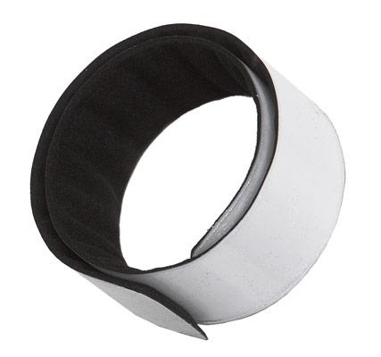 Estecs Slap Wrap -reflector