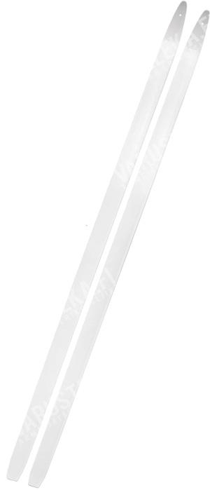 Fiiber Patrol 210 cm forest skis
