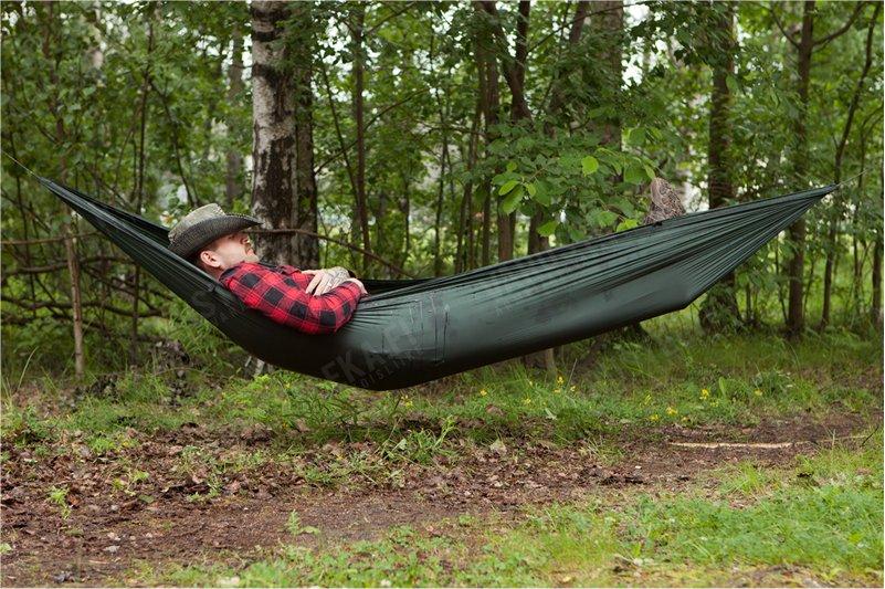 dd superlight hammock dd superlight hammock   varusteleka    rh   varusteleka