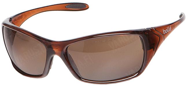 Bollé Voodoo ballistic sunglasses