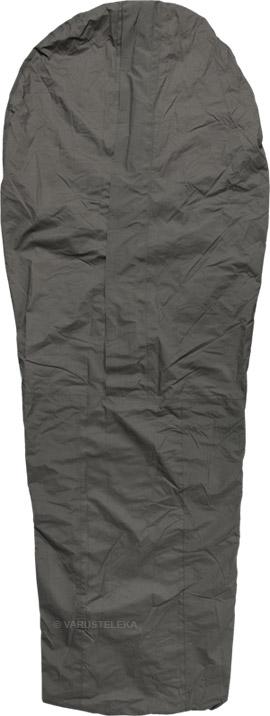 Carinthia sleeping bag Gore-Tex cover
