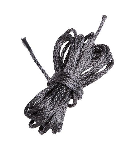 Amsteel Dyneema cord, by the metre