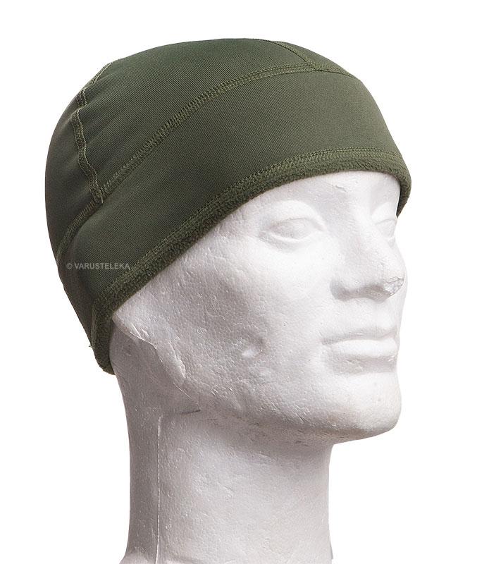 BW fleece watch cap, surplus