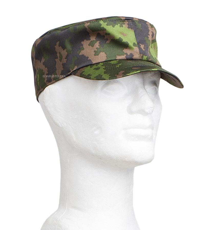Särmä TST M05 field cap