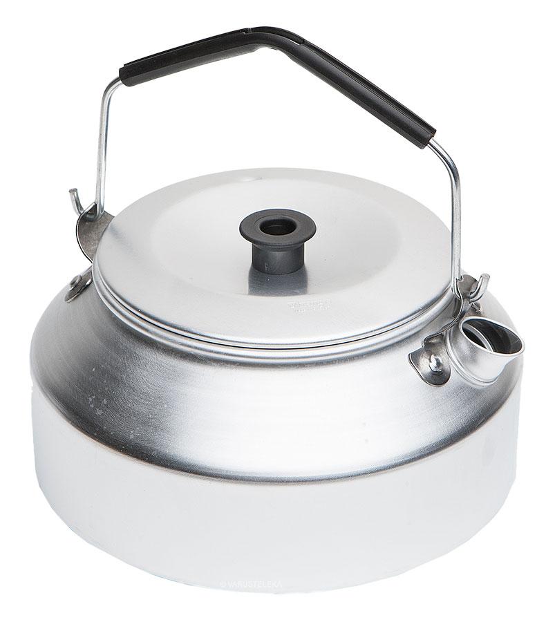 Trangia coffee pot for 25 series stoves, 0,9L