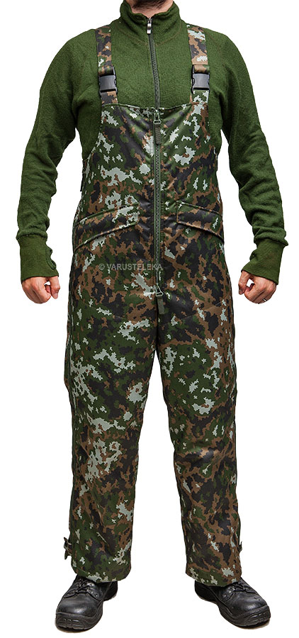 Särmä TST M05 cold weather trousers