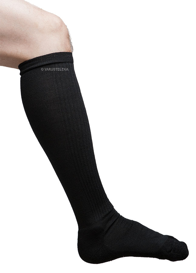 Särmä premium merino socks, heavyweight