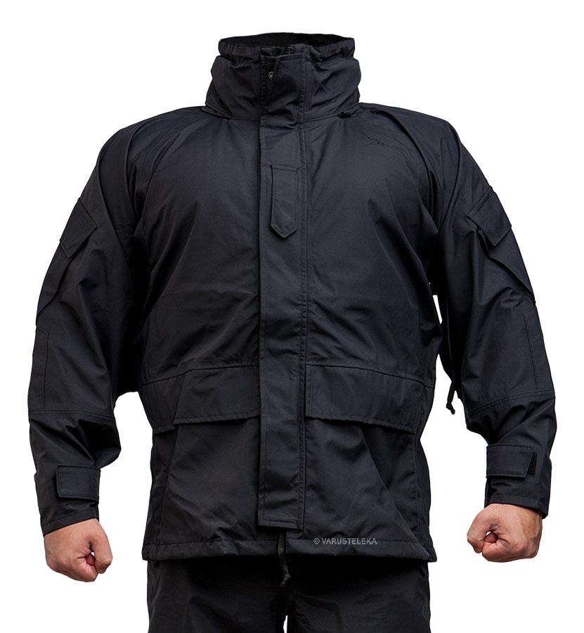 Tru-Spec H2O Proof™ Gen-2 ECWCS Parka, black