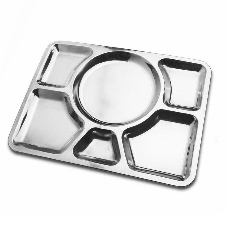 Mil-Tec steel tray