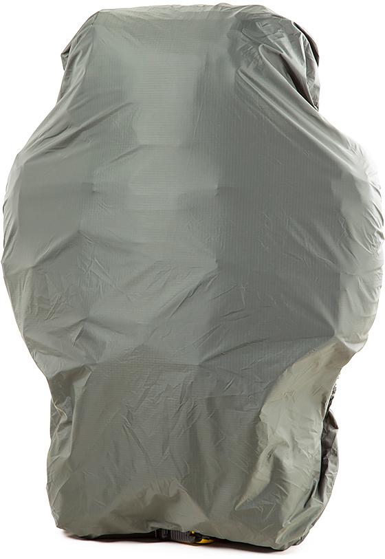 Savotta rucksack's rain cover, Large