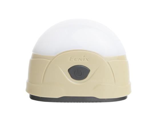 Fenix CL20 Lantern