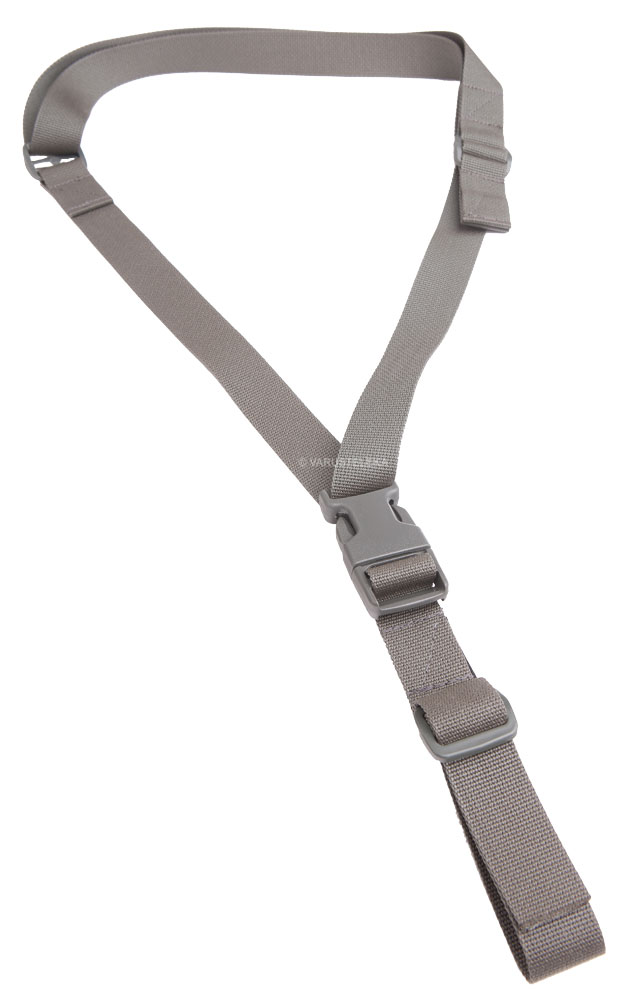 Kaaos Gear One Point Sling