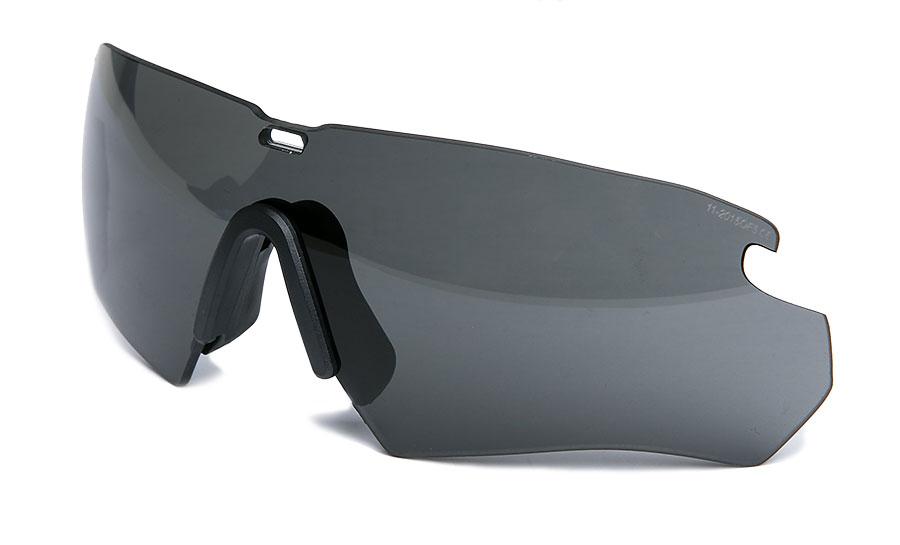 ESS Crossbow Lens