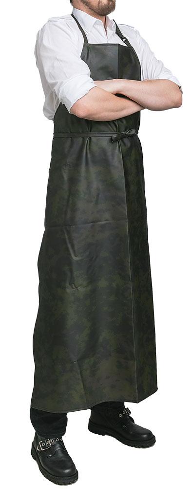 Jämä butcher's apron