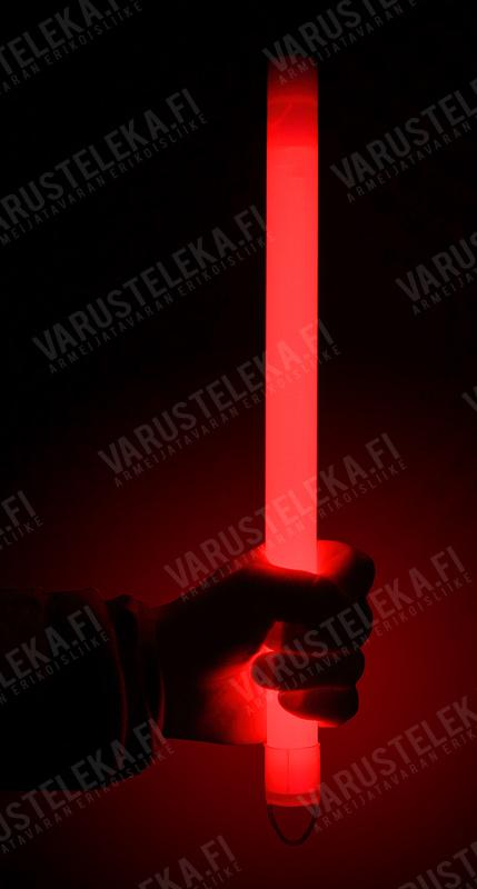 Mil-Tec Light Stick, Magnum, 350x25mm