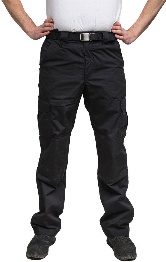 Blackhawk Tactical Pant