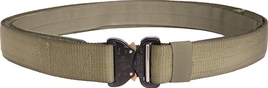 Tasmanian Tiger Equipment belt set MKII