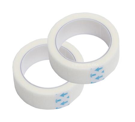 Estecs medical tape 2 pcs