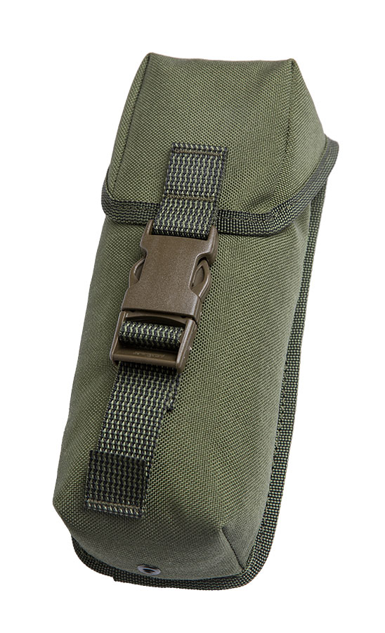 Särmä TST General purpose pouch S