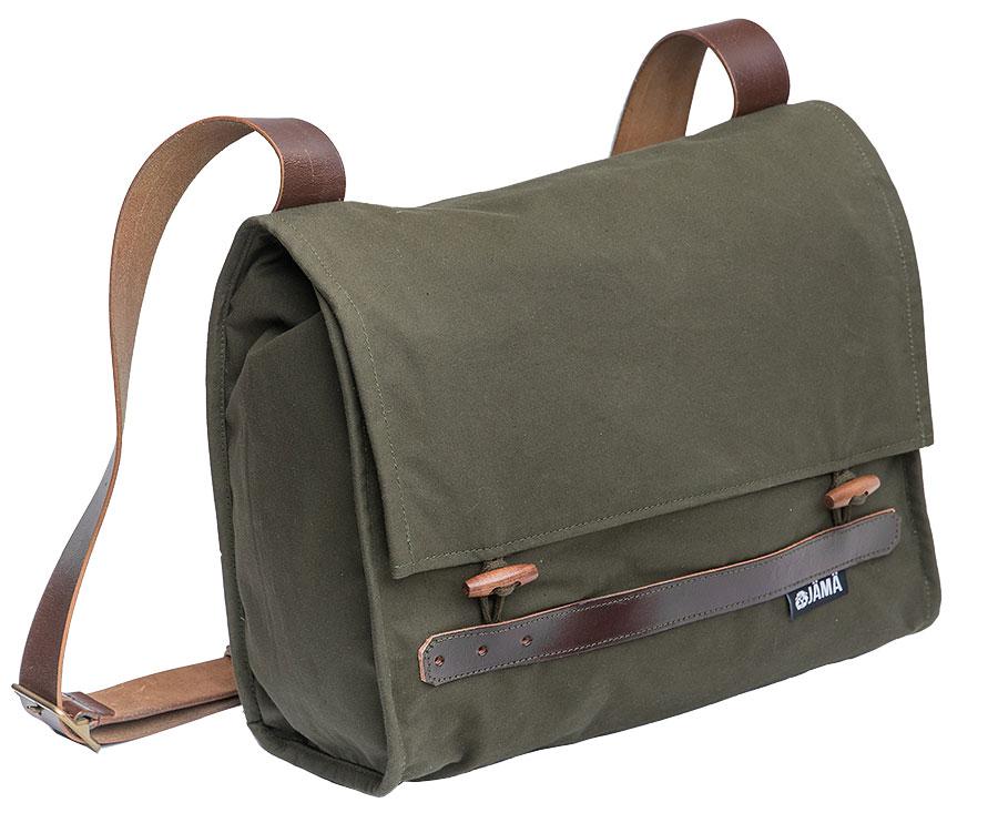 Jämä Shoulder bag