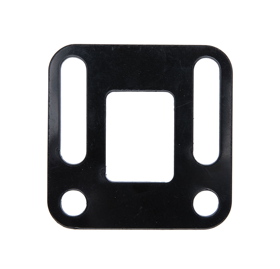 Särmä VFS MOLLE/PALS belt adapter
