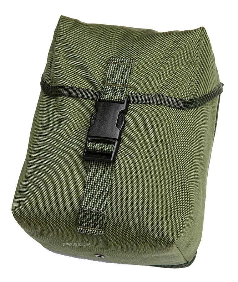 Särmä TST General purpose pouch L