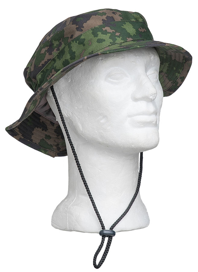 Inttistore M05 boonie