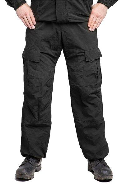 Teesar ECWCS Level 5 Soft Shell trousers