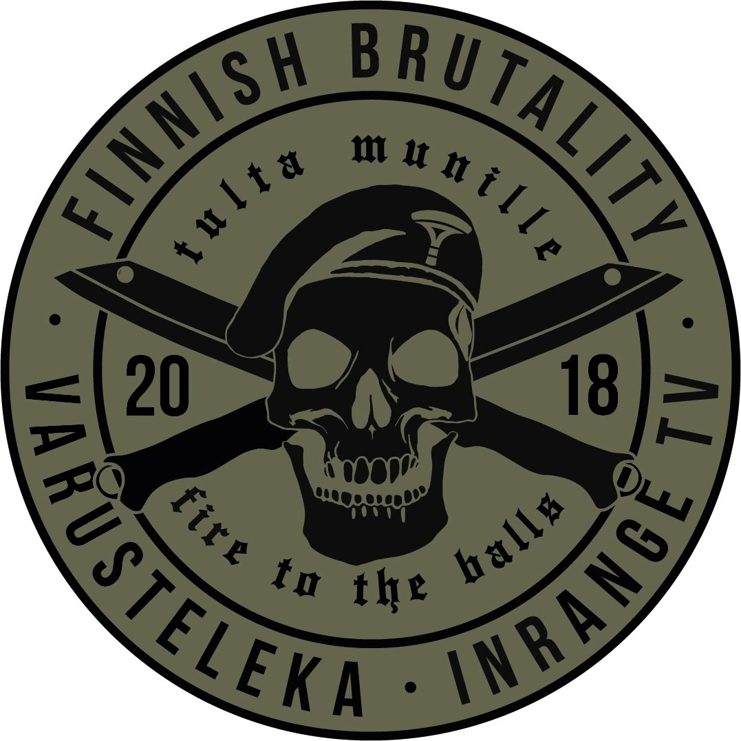 Finnish Brutality 2018