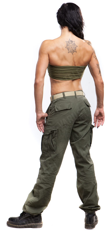 Luxury These Pants Are Not A Product I Just Began To Wear As A Matter Of Fact, The First Time I Donned Them Was In 1992 When I Joined The US Army I Have Never Met A Soldier Who Did Not Like BDUs I Cannot Say The Same About The Army Dress