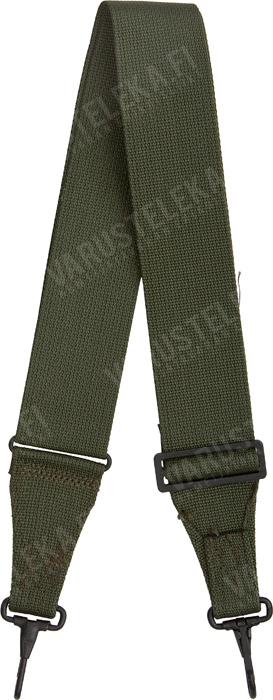 US M-1944 General purpose carrying strap, nylon, surplus