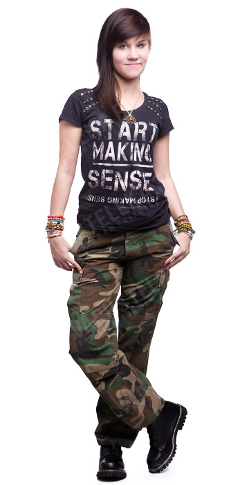 Womens Bdu Pants Black | MYBIRDBLOGS