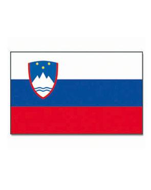 Flag of Slovenia, 150 x 90 cm
